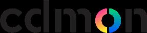 cdmon_Logo